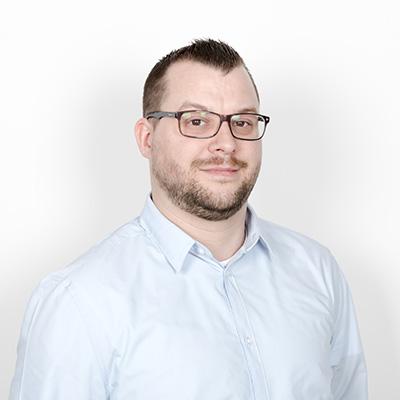 Weisser_Küchenstudio_team_herr_guergens