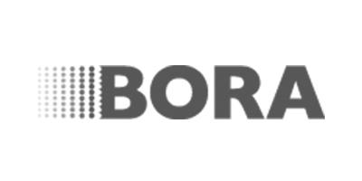 Weisser_Küchenstudio_Marken_bora