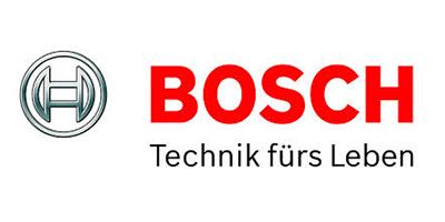 Weisser_Küchenstudio_Marken_bosch