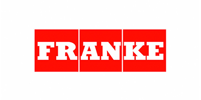 Weisser_Küchenstudio_Marken_franke