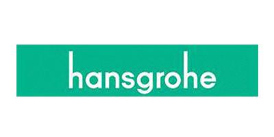 Weisser_Küchenstudio_Marken_hansgrohe