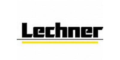 Weisser_Küchenstudio_Marken_lechner