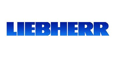 Weisser_Küchenstudio_Marken_liebherr