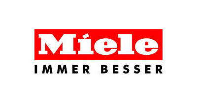 Weisser_Küchenstudio_Marken_miele