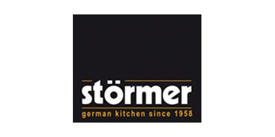 Weisser_Küchenstudio_Marken_stoermer