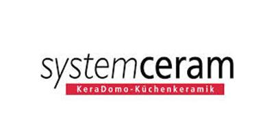 Weisser_Küchenstudio_Marken_systemceram